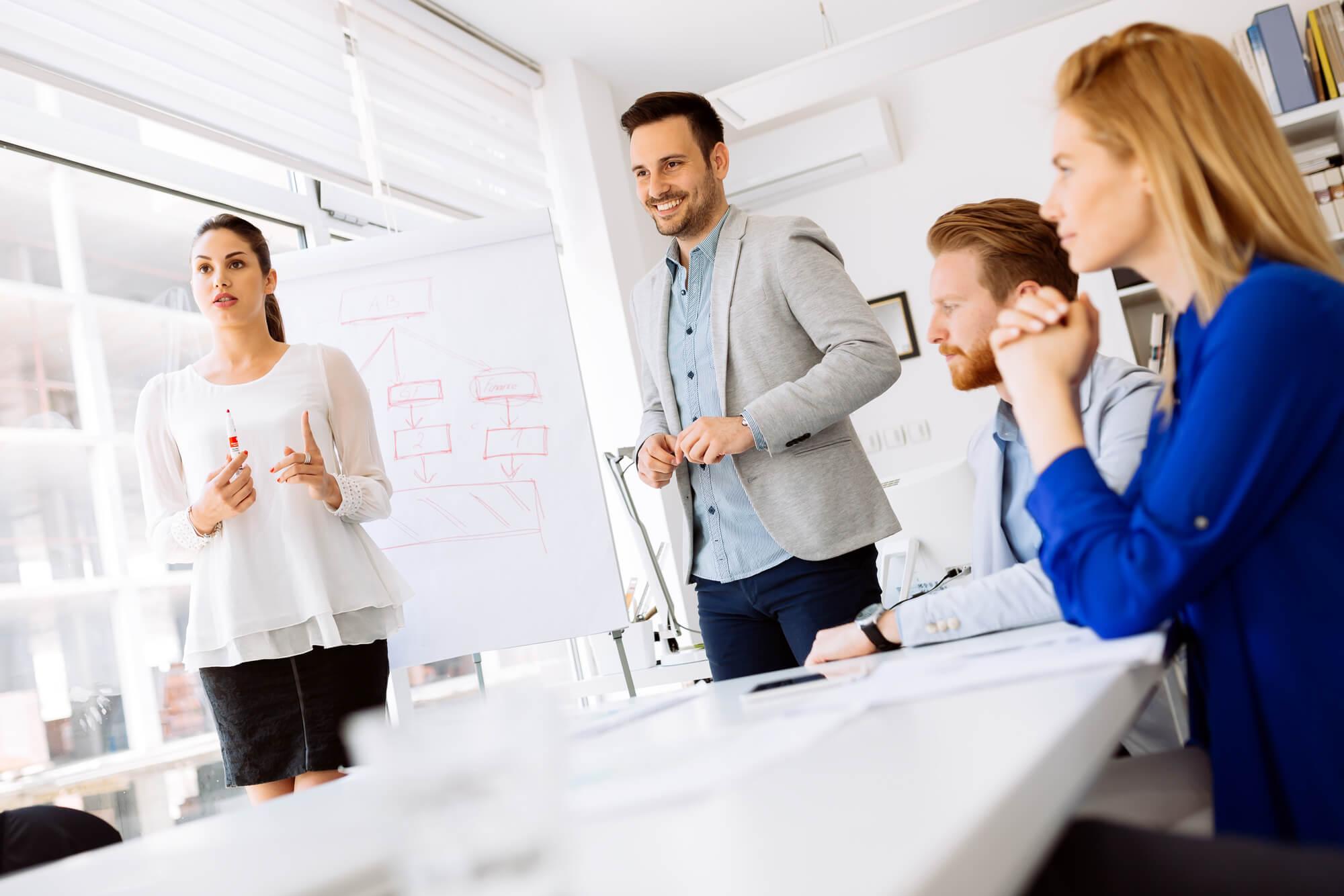 ef70a2e93 Guia completo sobre planejamento estratégico empresarial – Saffi
